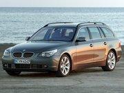 BMW 5 Поколение V Универсал