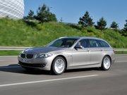 BMW 5 Поколение VI Универсал