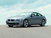 BMW 6 Поколение II Рестайлинг Купе