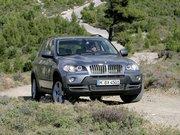 BMW X5 II Внедорожник