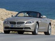 BMW Z4 Поколение II Родстер