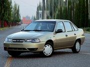 Daewoo Nexia Поколение I Рестайлинг Седан
