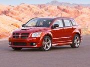 Dodge Caliber I Хэтчбек SRT4