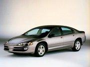 Dodge Intrepid Поколение II Седан