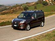 Fiat Doblo II Компактвэн