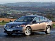 Honda Accord VIII Седан