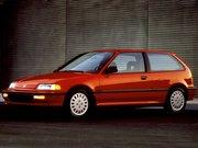 Honda Civic IV Хэтчбек 3 дв.
