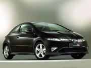 Honda Civic Поколение VIII Хэтчбек 3 дв.