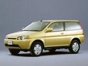 Honda HR-V I Внедорожник 3 дв.
