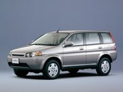 Honda HR-V I Внедорожник