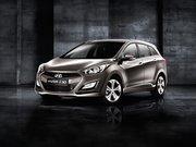 Hyundai i30 II Универсал