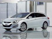 Hyundai i40 I Универсал