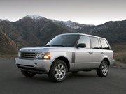 Land Rover Range Rover Поколение III Рестайлинг Внедорожник
