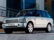 Land Rover Range Rover Поколение III Внедорожник