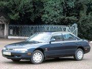 Mazda 626 IV Седан