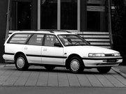 Mazda 626 Поколение IV Универсал