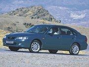 Mazda 626 V Хэтчбек