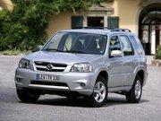 Mazda Tribute I Рестайлинг Внедорожник