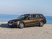 Mercedes-Benz C IV Универсал