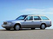 Mercedes-Benz E Поколение I Универсал