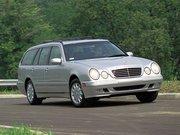 Mercedes-Benz E Поколение II Рестайлинг Универсал
