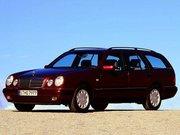 Mercedes-Benz E Поколение II Универсал