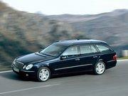 Mercedes-Benz E Поколение III Рестайлинг Универсал