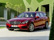 Mercedes-Benz E Поколение IV Рестайлинг Универсал