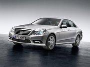 Mercedes-Benz E Поколение IV Седан