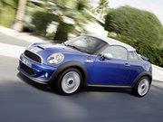 MINI Coupe I Купе Cooper S
