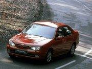 Nissan Primera Поколение II Рестайлинг Седан