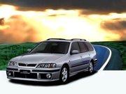 Nissan Primera Поколение II Универсал