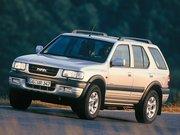 Opel Frontera B Внедорожник
