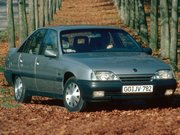 Opel Omega A Седан