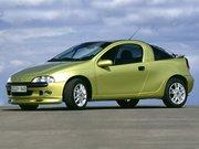 Opel Tigra A Купе