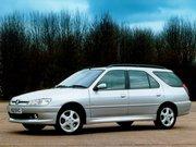 Peugeot 306 Поколение I Универсал
