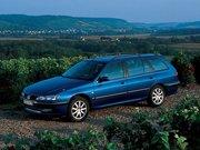 Peugeot 406 Поколение I Рестайлинг Универсал
