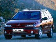 Renault Laguna Поколение I Универсал