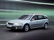 Renault Laguna II Универсал