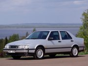 Saab 9000 I Рестайлинг Седан
