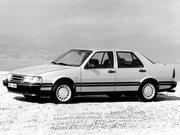 Saab 9000 Поколение I Седан