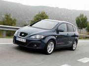 Seat Altea Поколение I Рестайлинг Компактвэн XL