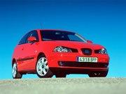 Seat Ibiza Поколение III Хэтчбек 3 дв.
