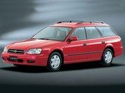 Subaru Legacy Поколение III Универсал