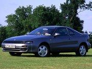 Toyota Celica Поколение V Купе