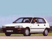 Toyota Corolla Поколение VI Хэтчбек
