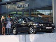Toyota Corolla Поколение VIII Рестайлинг Универсал