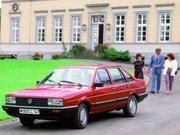 Volkswagen Passat Поколение B2 Седан