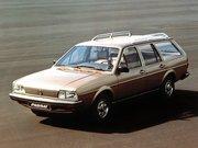 Volkswagen Passat Поколение B2 Универсал