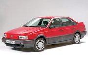 Volkswagen Passat Поколение B3 Седан